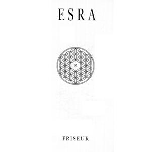 Logo von Esra Yakupoglo-Eren Friseursalon