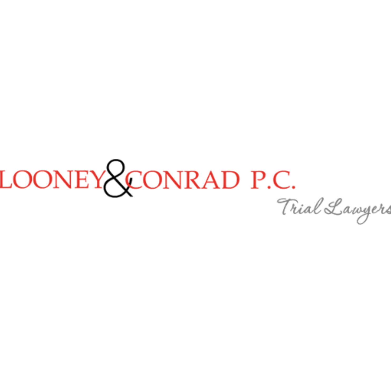 Looney & Conrad, P.C.