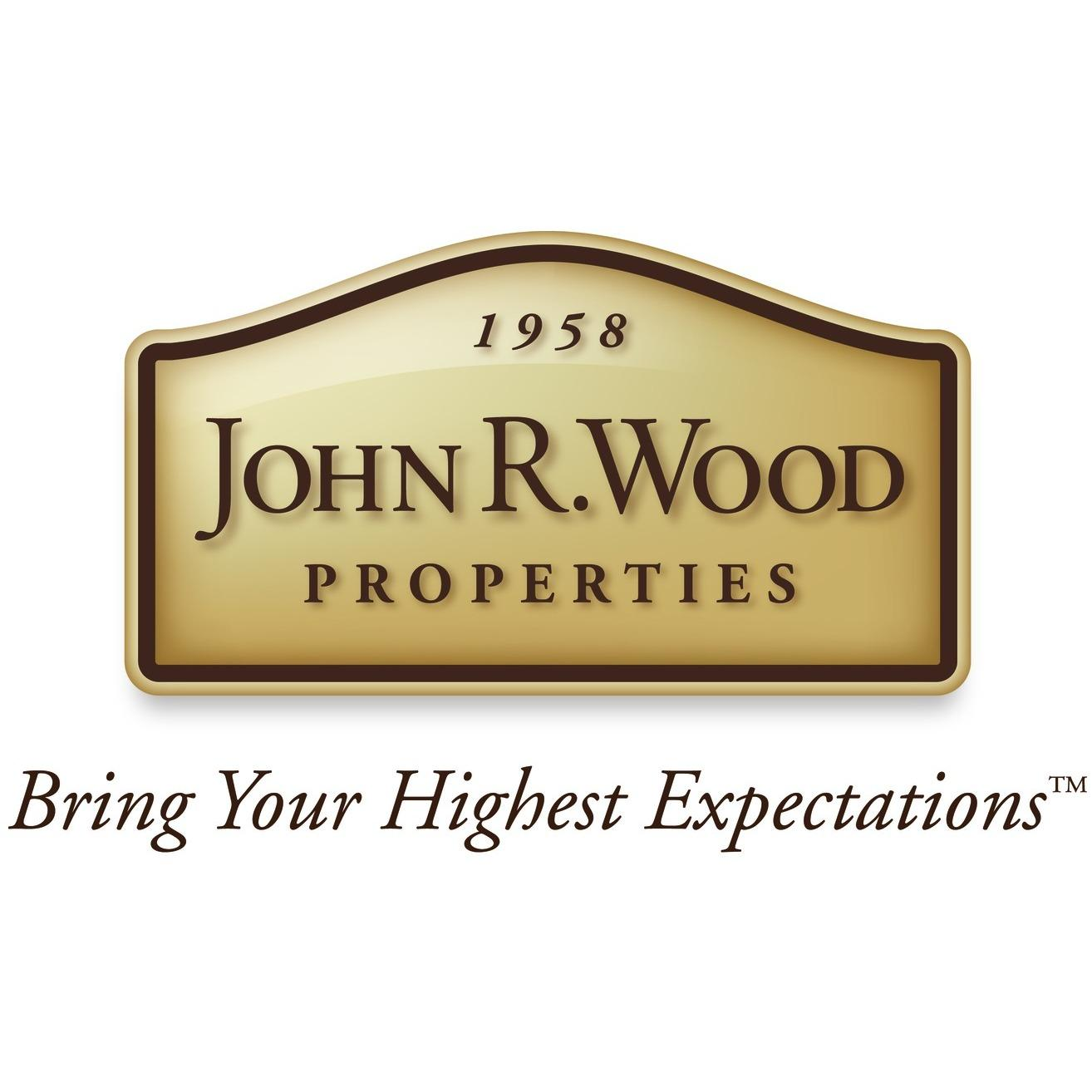 Treadwell Team   John R. Wood Properties