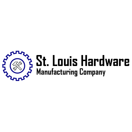 St. Louis Hardware Manufacturing Company