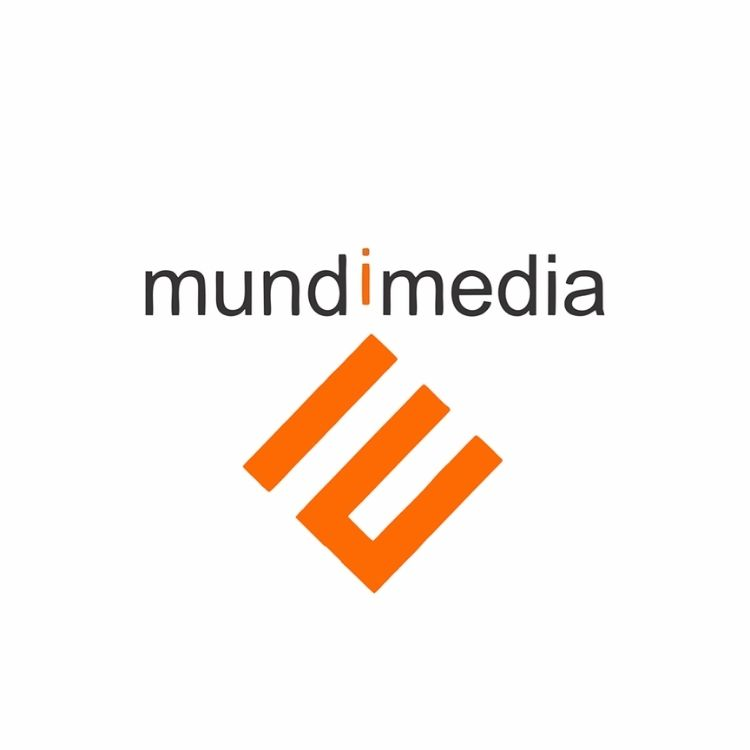 Mundimedia