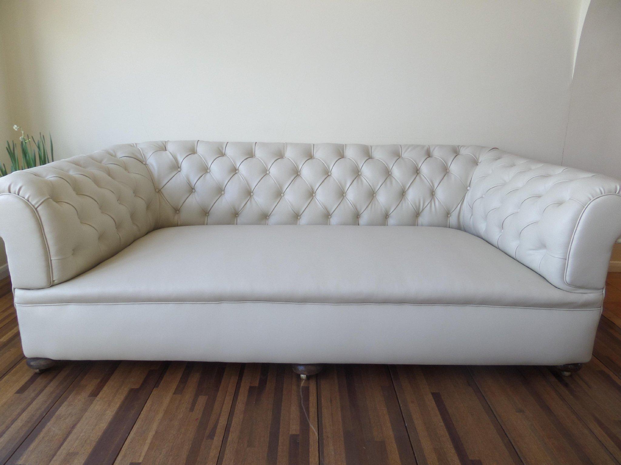 Home garden furniture in norwich infobel united for Furniture norwich