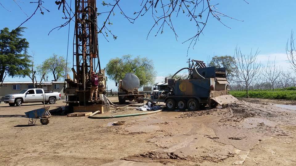 R & M Drilling Inc. image 6