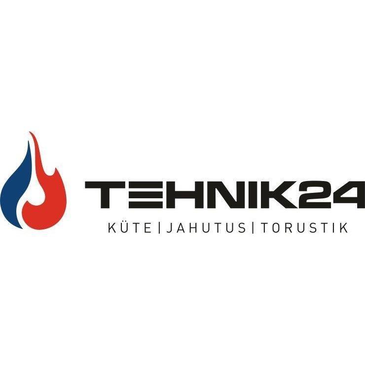 Tehnik24 OÜ