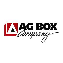 Ag Box Company