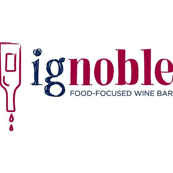 Ignoble Wine Bar