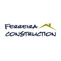 Ferreira Const Inc image 0