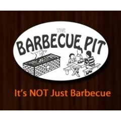 The Barbecue Pit