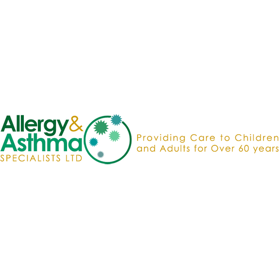Allergy & Asthma Specialists image 1