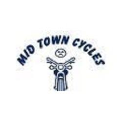 Midtown Cycles of St. Cloud, Inc. image 0