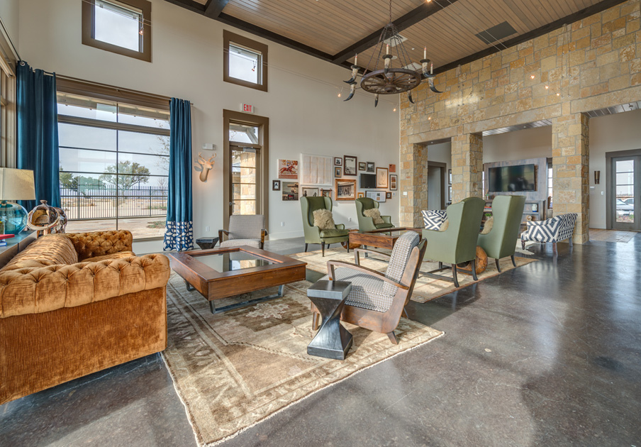Toll Brothers at Phillips Creek Ranch image 0