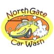 North Gate Car Wash