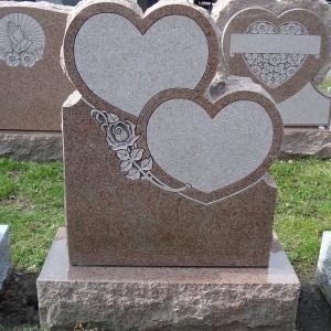 Billings Memorials Inc image 7