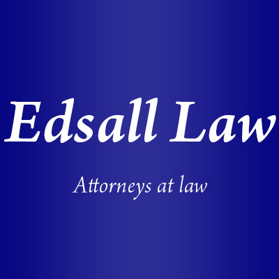 Edsall Law