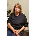 Dr. Elaine Kmiec, Optometrist, and Associates - Copperfield Center image 1