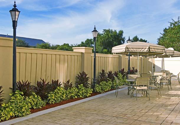 SpringHill Suites by Marriott Orlando Altamonte Springs/Maitland image 6