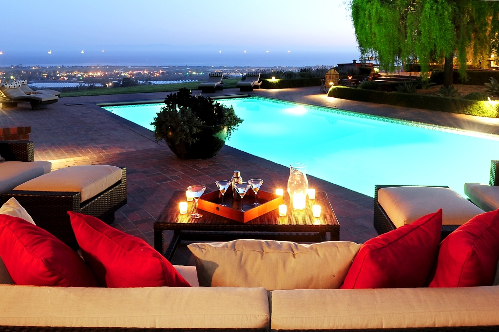 Paradise Retreats Property Management image 16