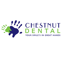 Chestnut Dental