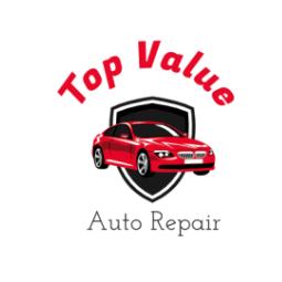 Top Value Complete Auto