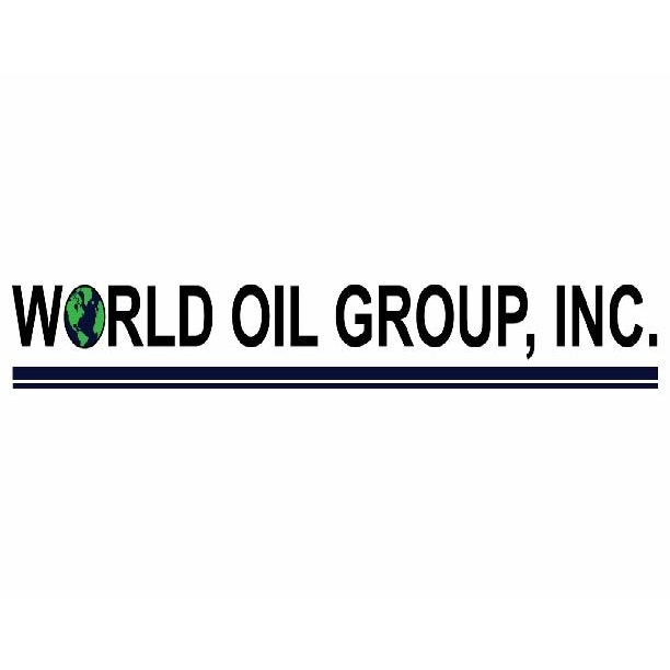 World Oil Group, Inc.
