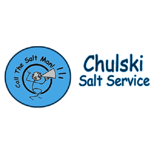 Chulski Salt Service LLC