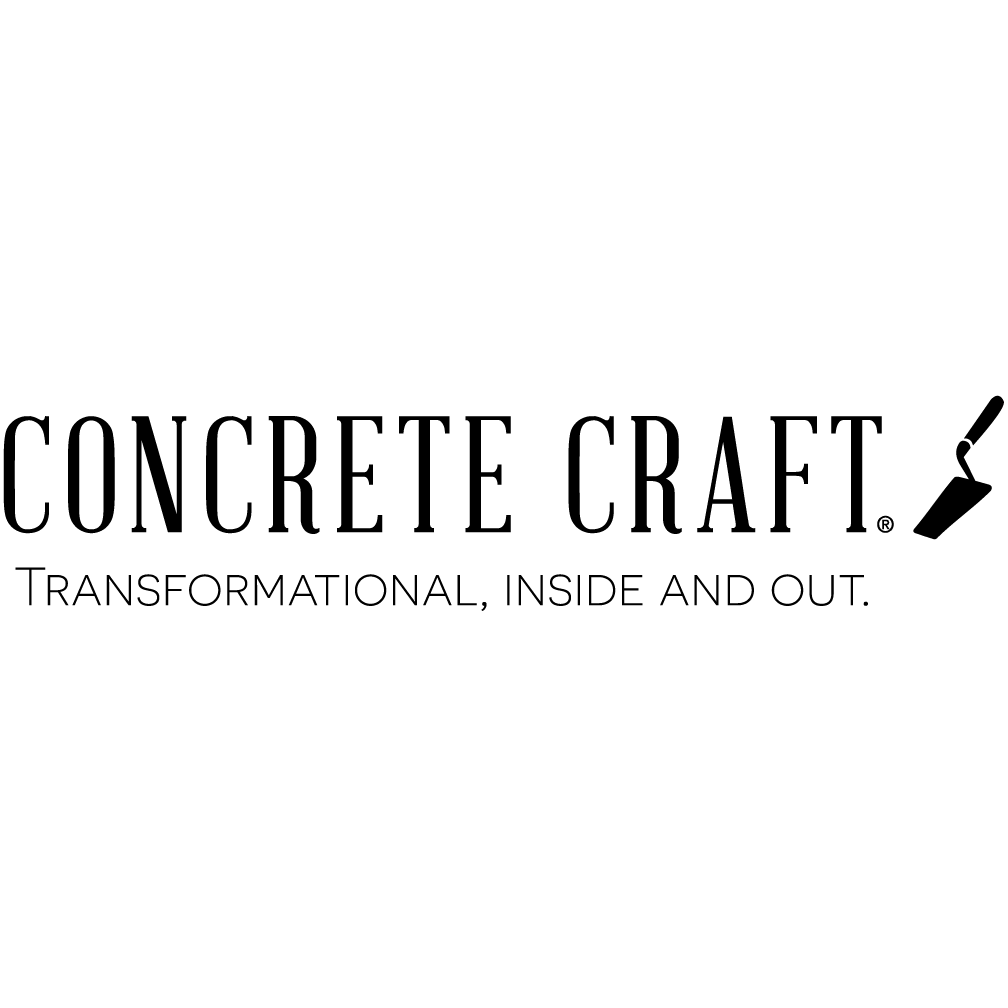 Concrete Craft of Northwest Houston