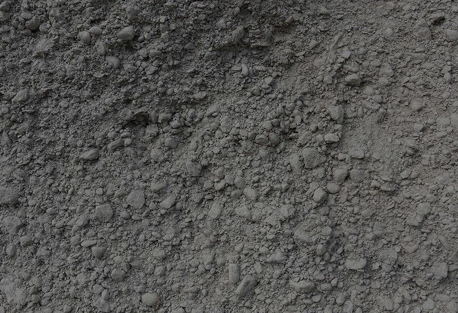 Miles Sand & Gravel image 7