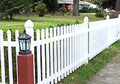 Celebrity Fence Company image 7
