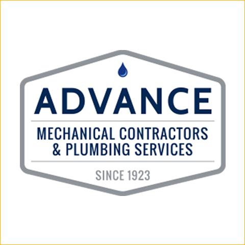 Advance Mechanical Contractors image 0