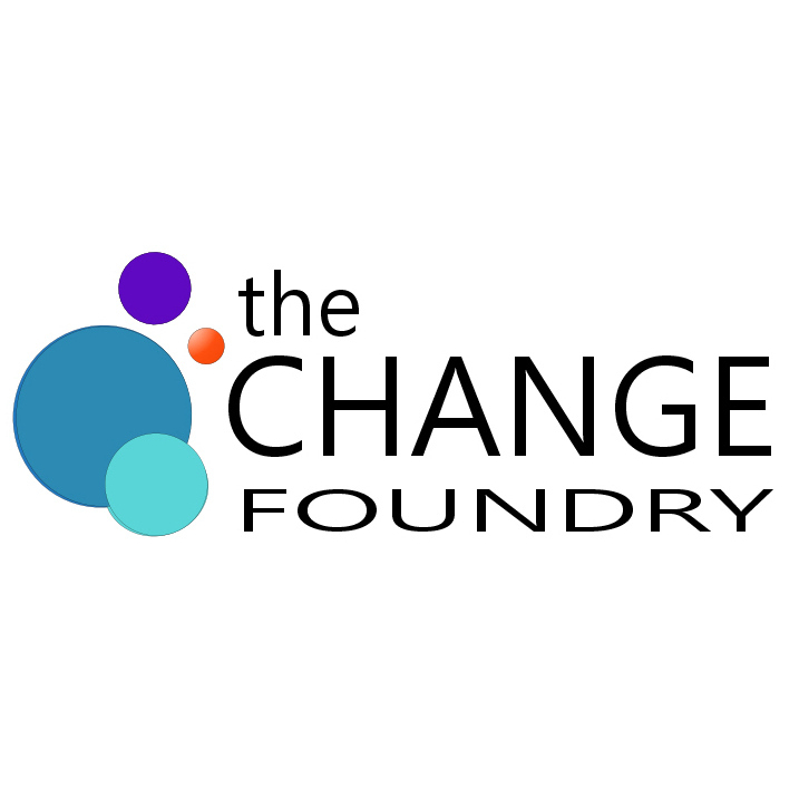The Change Foundry