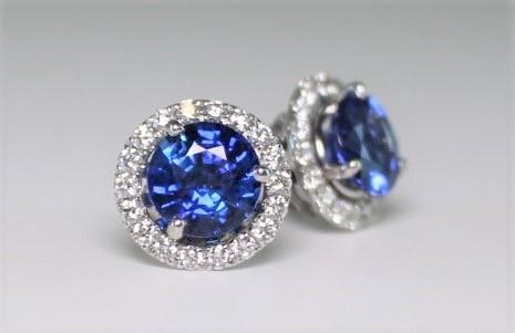 Prospect Jewelers Legacy image 5
