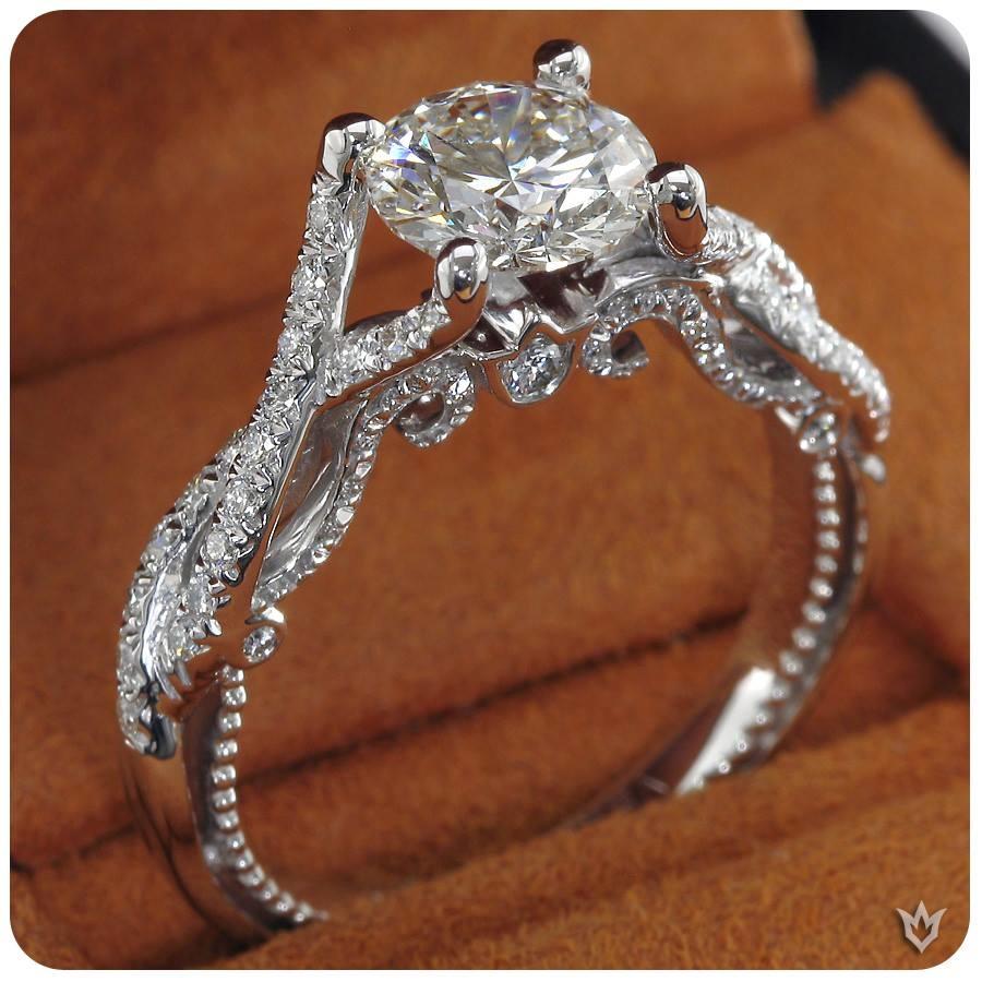 Emerald Lady Jewelry image 16