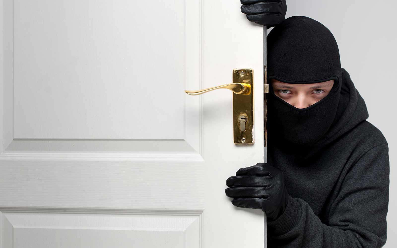Boyd & Associates Security