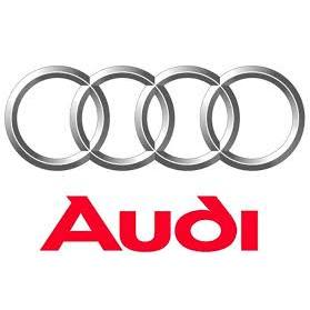 Audi North Shore