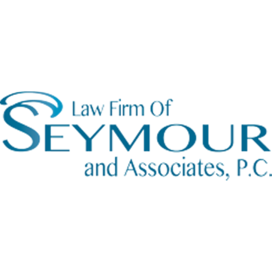 Law Firm of Seymour and Associates, P.C.