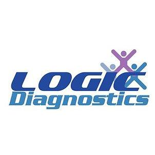 Logic Diagnostics Inc