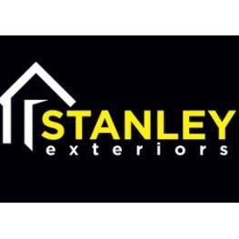 Stanley Exteriors