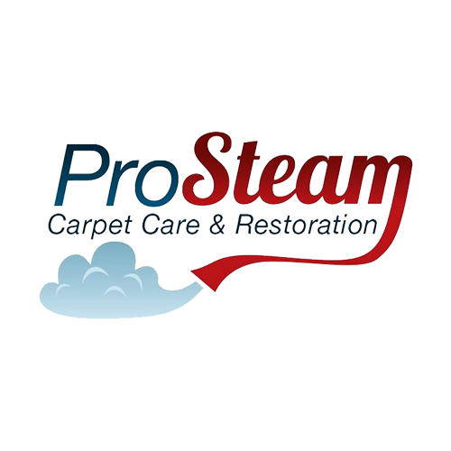 ProSteam Carpet Care & Restoration
