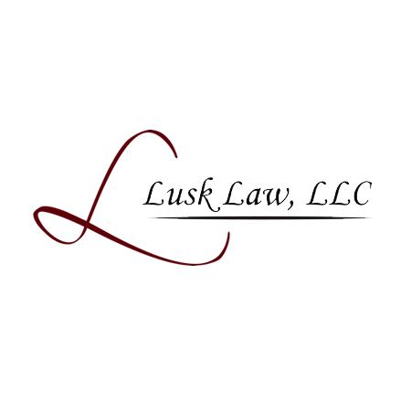 Lusk Law, LLC