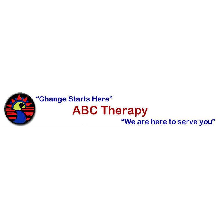 ABC Therapy LLC
