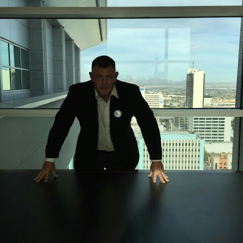 Express Bail Bonds in Las Vegas, NV, photo #3