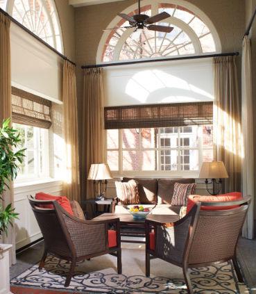 The Dearborn Inn, A Marriott Hotel image 13