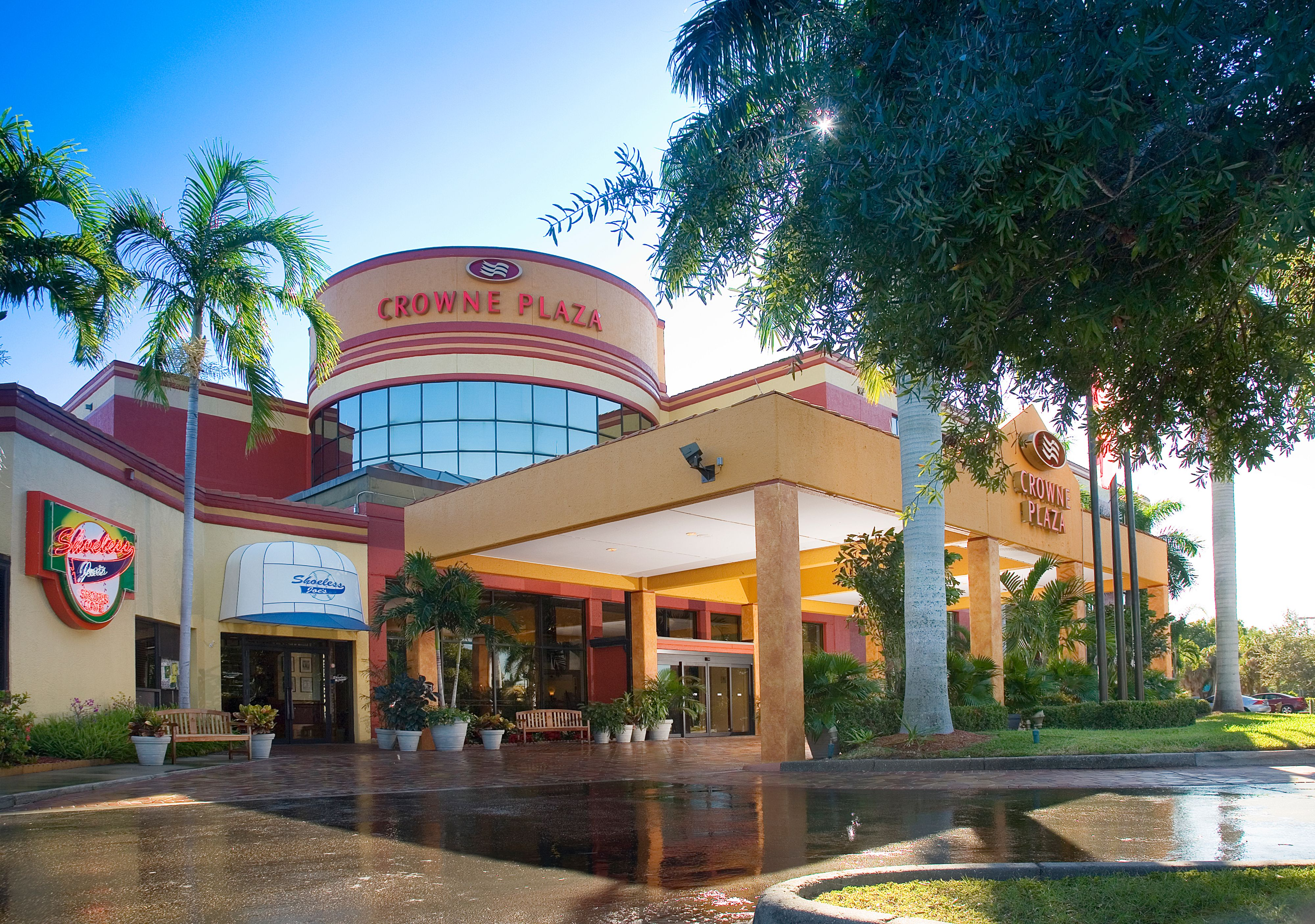 Hotel Edison Voucher Codes Shop on coolafil40.ga 2 hottest Hotel Edison coupon codes and sales in December are here for you. Well, today's star coupon is Sign Up for Hotel Edison Emails and Receive Exclusive News and Offers.
