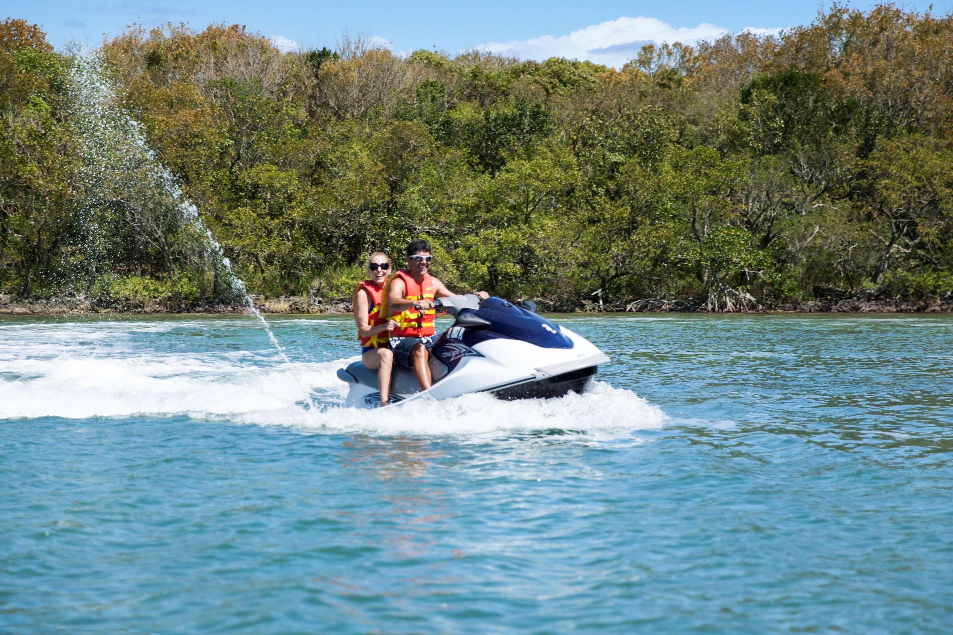 Hilton Key Largo Resort image 32