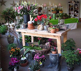 Huddart Floral Company image 5