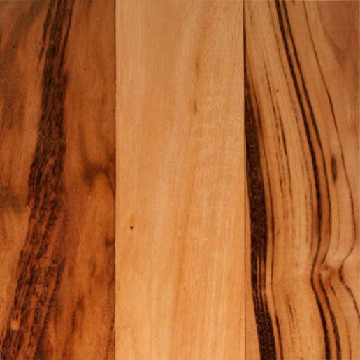 Direct Hardwood Flooring LLC image 13