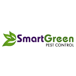 SmartGreen Pest and Mosquito Control