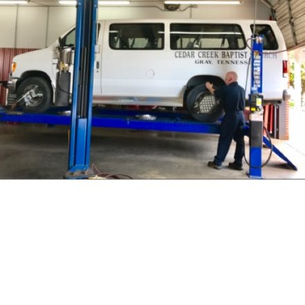 Get ALIGNMENTS,TIRES at GRAY TIRE AND AUTOMOTIVE (423)477-9339,211 Suncrest St.,Johnson City Tn. 37615.#Alignments