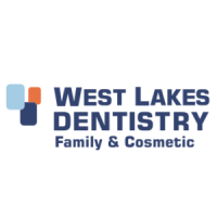 West Lakes Dentistry image 3