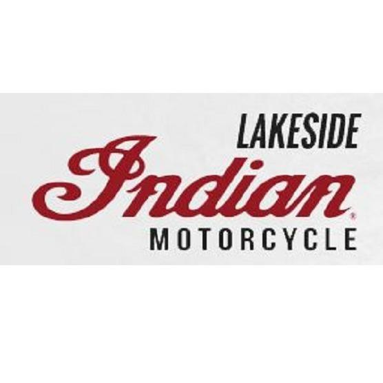 Lakeside Indian